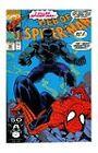 Web of Spider-Man #82 (Nov 1991, Marvel)