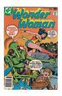 Wonder Woman #237 (Nov 1977, DC)