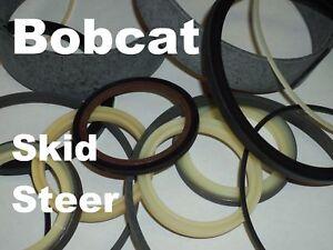 6804616-Tilt-Cylinder-Seal-Kit-Fits-Bobcat-873