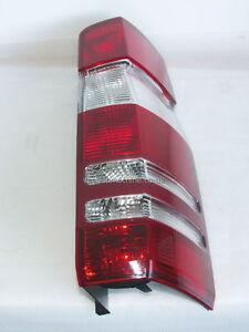 Grupo-optico-trasero-derecho-Nuevo-para-Mercedes-Sprinter-906-hecho-de-2006-gt