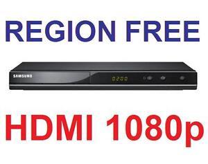 Brand-New-Samsung-DVD-C500-1080p-HDMI-All-Multi-Region-Code-Zone-Free-DVD-Player