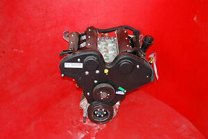 SATURN-VUE-ENGINE-NEW-3-0-02-03-V6-AWD-NEW-NEW-2002-2003
