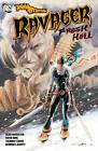 Teen Titans Ravager Fresh Hell by David Hine, Sean McKeever (Paperback, 2010)