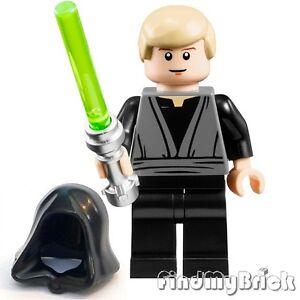 SW639h-Lego-Star-Wars-Desert-Skiff-Luke-Skywalker-Minifigure-amp-Hood-9496-NEW
