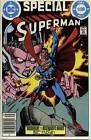 Adventures of Superman Gil Kane by Gil Kane (Hardback, 2013)