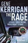 The Rage by Gene Kerrigan (Paperback, 2012)