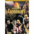 In Search of the Castaways (DVD, 2005)