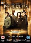 Bonekickers (DVD, 2010, 2-Disc Set)