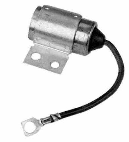 Bosch Ignition Condenser for Holden Rodeo 1.6 KB 1.6L Petrol G161Z 1981-1982