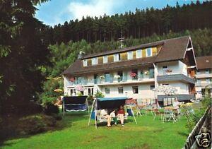 AK-Wildemann-Oberharz-034-Haus-Vogelsang-034-1973