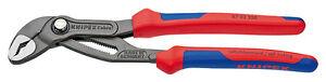 Knipex-87-02-300-Cobra-Hightech-Water-Pump-Pliers-8702300