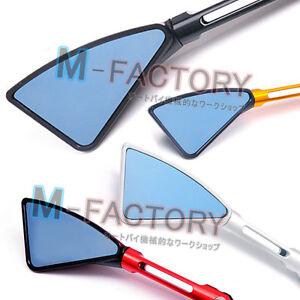 Tomo-Billet-Mirrors-Suzuki-Bandit-600-1200-1250-SFV-SV-650-GSR750-GSR600