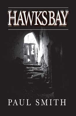 (Good)-Hawks Bay (Paperback)-Smith, Dr. Paul-1845490355