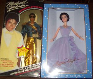 Elizabeth-Taylor-amp-Michael-Jackson-Grammy-Awards-Dolls