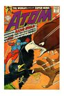 The Atom #37 (Jun-Jul 1968, DC)