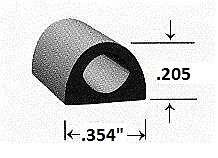 RV-TEARDROP-TRAILER-NEOPRENE-SMALL-DOOR-SEAL