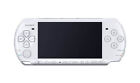 Sony PSP-3000 64GB Pearl White Handheld System