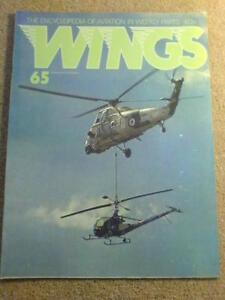 WINGS-65-Whirlybirds
