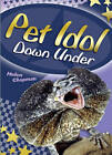Pocket Facts Year 4 Pet Idol Down Under by Helen Chapman (Paperback, 2005)
