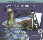 Marie Antoinette  Madame Deficit by Liz Hockinson (Hardback, 2011)