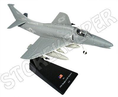 Douglas A-4M Skyhawk - USA 1981 - 1/72
