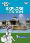 Michelin i-SPY Guides: i-SPY Explore London by i-SPY (Paperback, 2011)