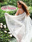 The Lace Knitting Palette by Catherine M. Thompson (Paperback, 2012)