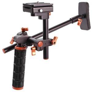 DLC-DSLR-V1-Shoulder-Rig-Mount-for-Canon-EOS-5D-Mark-II-III-7D-T1i-T2i-T3i