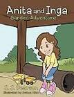 Anita and Inga: Garden Adventure by J J Pearson (Paperback / softback, 2012)