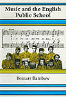Music and the English Public School by Boydell & Brewer Ltd (Paperback, 1990)