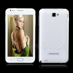 5-Dual-SIM-Android-4-0-4G-WIFI-3G-GPS-GSM-TV-AT-T-T-Mobile-Smartphone-N8000-WT