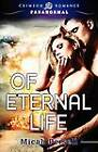 Of Eternal Life by Micah Persell (Paperback / softback, 2012)