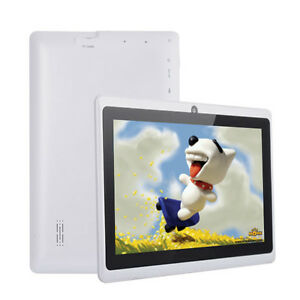 8GB-New-7-034-Google-Android-4-0-Capacitive-512MB-Mid-Tablet-WiFi-A13-3G-Flash-11-1
