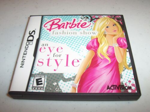 Dsi Games Collection On Ebay