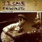 J.J. Cale - Rewind (Unreleased Recordings, 2007)