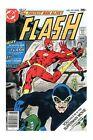 The Flash #252 (Aug 1977, DC)