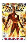 Flash: The Fastest Man Alive #2 (Sep 2006, DC)