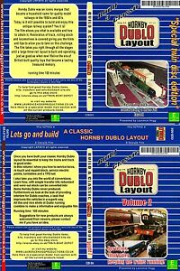 BUILD-A-CLASSIC-HORNBY-DUBLO-LAYOUT-VOL1-VOL-2-SPECIAL-EDITION-DVD-LHP-O2B003-4