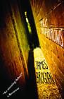 The Narrows by James Brogden (Paperback, 2012)