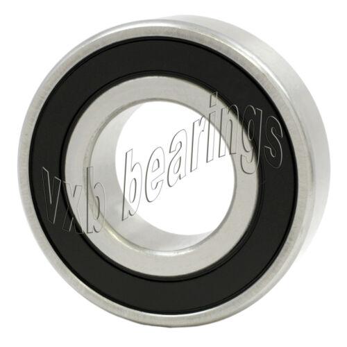 207NN 207KK Ball Bearing