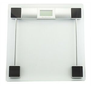 ThinkTank-Technology-Personal-Scale-w-LCD-Digital-Display-Tap-On-Technology