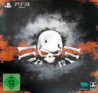 Risen 2: Dark Waters -- Collector's Edition (Sony PlayStation 3, 2012)