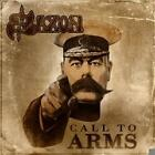 Call To Arms (2011)