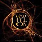 Marillion - Official Bootleg Box Set, Vol. 2 (Live Recording, 2010)