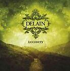 Delain - Lucidity [ECD] (2010)