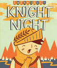 Knight Night by Owen Davey (Paperback, 2013)