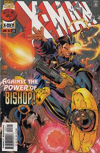 X-Man-23-Jan-1997-Marvel