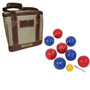 50907-Deluxe-Competitive-Sportcraft-PhenoTech-107mm-Bocce-Set-w-Case
