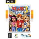 Mall Tycoon 3 (PC: Windows, 2005) - European Version