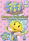 Fifi And The Flowertots - Bumper Collection Vol.1 (DVD, 2007)